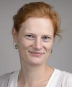 Michele-Nuijten-metascience2019